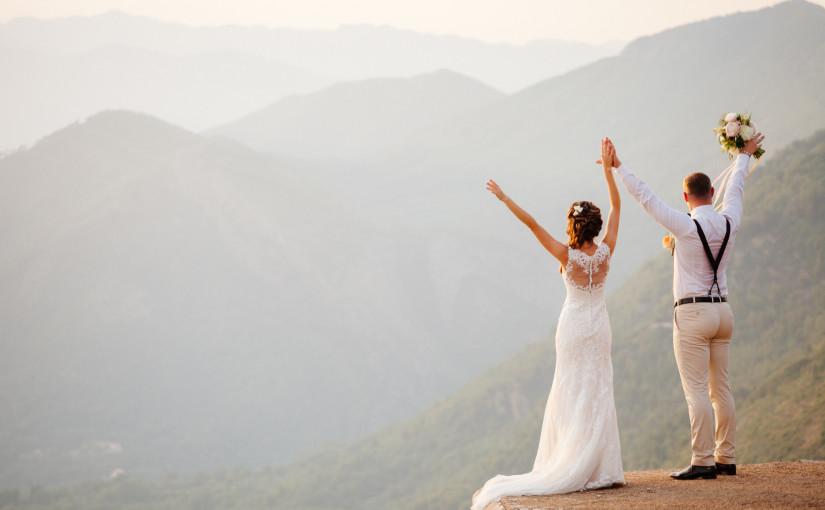Make Clever Wedding Savings In 2017 The Wedding Circle