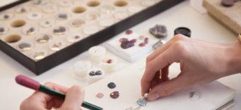 wedding ring prices jewellery design