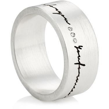 wedding ring budget