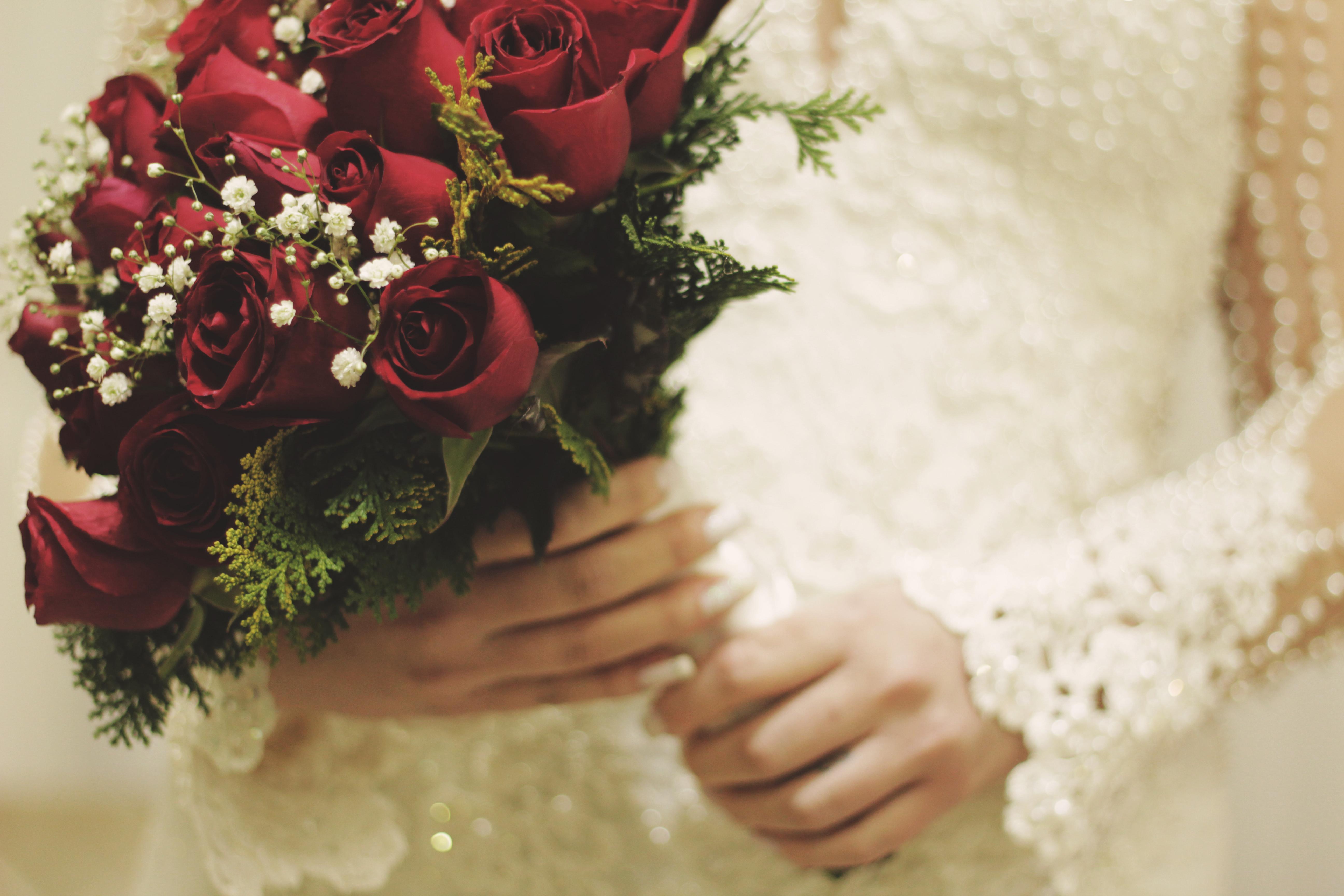 Plan The Perfect Vintage Wedding The Wedding Circle